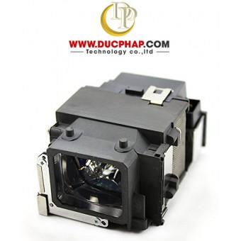 Bóng đèn máy chiếu Epson EB-1770W - Epson ELPLP65 Lamp