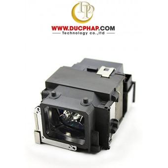 Bóng đèn máy chiếu Epson EB-1775W - Epson ELPLP65 Lamp