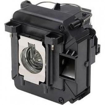 Máy chiếu Epson EB-1776W - ELPLP65 Lamp