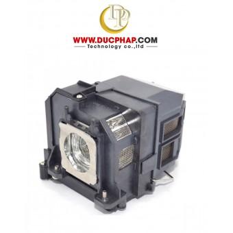 Bóng đèn máy chiếu Epson EB-1795F - Epson ELPLP94 Lamp