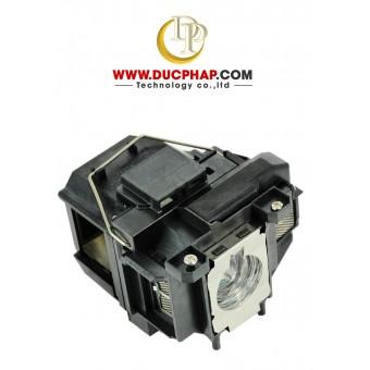 Bóng đèn máy chiếu Epson EB-1830 - Epson ELPLP53 Lamp