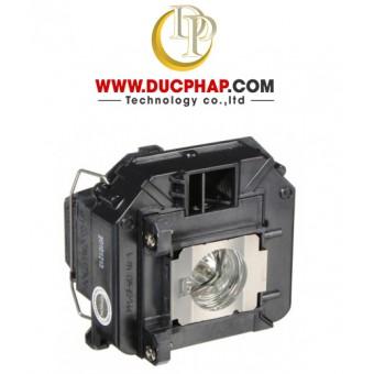 Bóng đèn máy chiếu Epson EB-1840W - Epson ELPLP64 Lamp