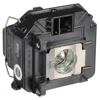 Bóng đèn máy chiếu Epson EB-1850W - Epson ELPLP64 Lamp