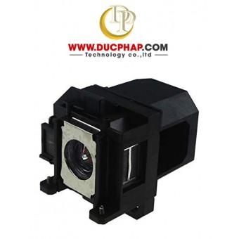 Bóng đèn máy chiếu Epson EB-1900 - Epson ELPLP53 Lamp