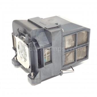 Bóng đèn máy chiếu Epson EB-1965 - Epson ELPLP75 Lamp