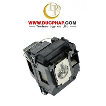 Bóng đèn máy chiếu Epson EB-420 - Epson ELPLP60 Lamp