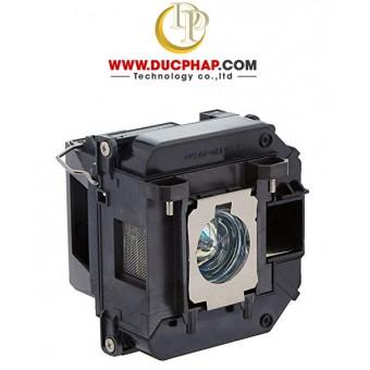 Bóng đèn máy chiếu Epson EB-425Wi - Epson ELPLP60 Lamp
