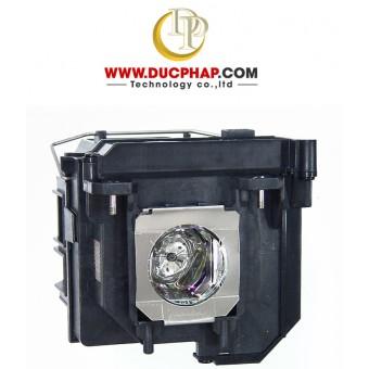 Bóng đèn máy chiếu Epson EB-470 - Epson ELPLP71 Lamp