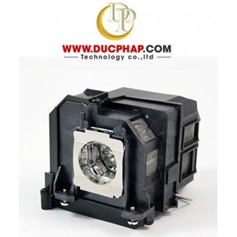 Bóng đèn máy chiếu Epson EB-475We - Epson ELPLP71 Lamp
