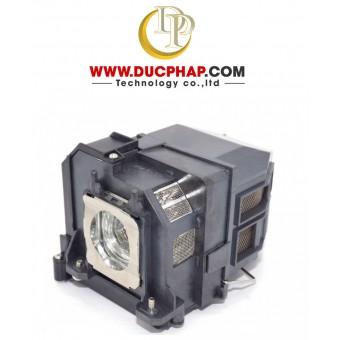 Bóng đèn máy chiếu Epson EB-485We - Epson ELPLP71 Lamp