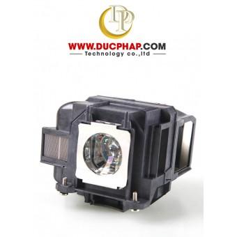 Bóng đèn máy chiếu Epson EB-520 - Epson ELPLP87 Lamp
