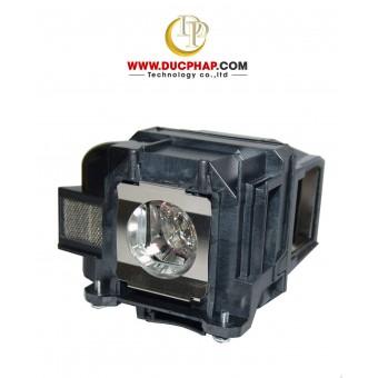 Bóng đèn máy chiếu Epson EB-525W - Epson ELPLP87 Lamp