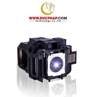 Bóng đèn máy chiếu Epson EB-536Wi - Epson ELPLP87 Lamp
