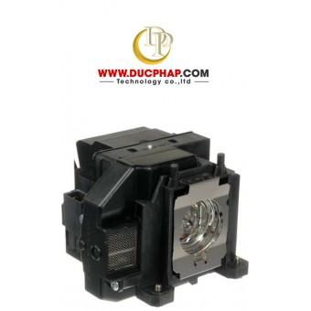 Bóng đèn máy chiếu Epson EB-595Wi - Epson ELPLP80 Lamp