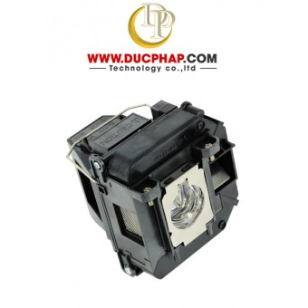 Bóng đèn máy chiếu Epson EB-900 - Epson ELPLP60 Lamp