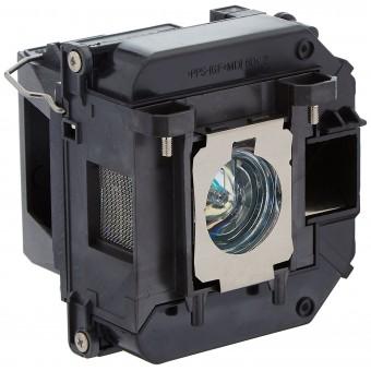 Bóng đèn máy chiếu Epson EB-905 - ELPLP60 lamp