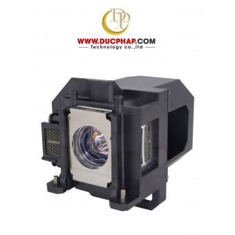 Bóng đèn máy chiếu Epson EB-910W - Epson ELPLP61 Lamp