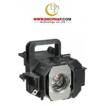 Bóng đèn máy chiếu Epson EB-915W - Epson ELPLP61 Lamp
