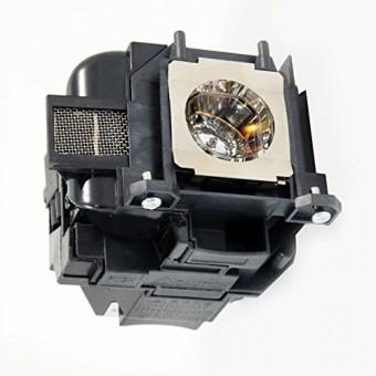 Bóng đèn máy chiếu Epson EB-945 - ELPLP78 Lamp