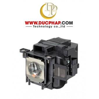 Bóng đèn máy chiếu Epson EB-955WH - Epson ELPLP88 Lamp