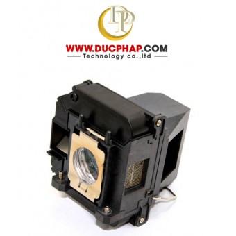 Bóng đèn máy chiếu Epson EB-96W - Epson ELPLP60 Lamp