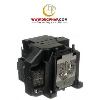 Bóng đèn máy chiếu Epson EB-99WH - Epson ELPLP88 Lamp
