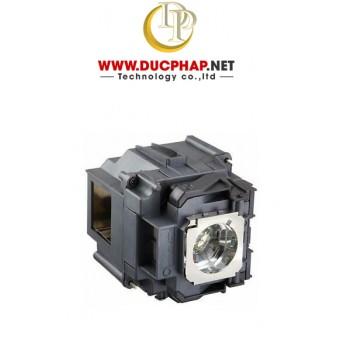 Bóng đèn máy chiếu Epson EB-G6070W - Epson ELPLP76 Lamp
