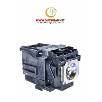 Bóng đèn máy chiếu Epson EB-G6250W - Epson ELPLP76 Lamp