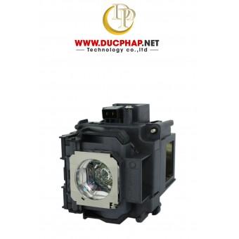 Bóng đèn máy chiếu Epson EB-G6270W - Epson ELPLP76 Lamp