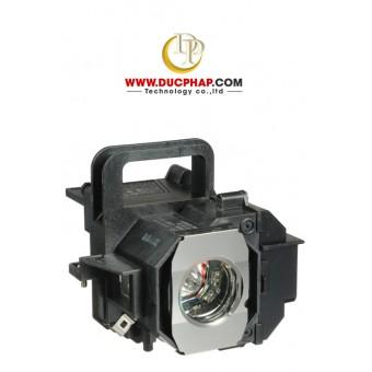 Bóng đèn máy chiếu Epson EB-G6350 - Epson ELPLP76 Lamp