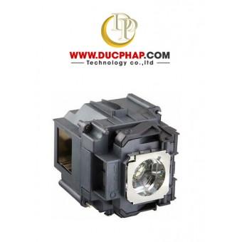 Bóng đèn máy chiếu Epson EB-G6370 - Epson ELPLP76 Lamp