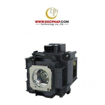 Bóng đèn máy chiếu Epson EB-G6450WU - Epson ELPLP76 Lamp