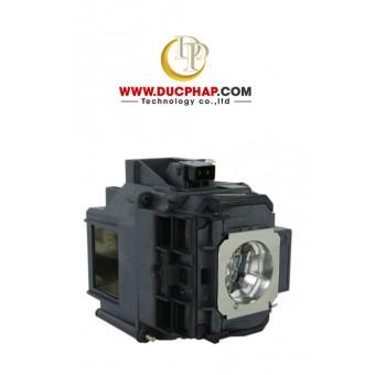 Bóng đèn máy chiếu Epson EB-G6550WU - Epson ELPLP76 Lamp