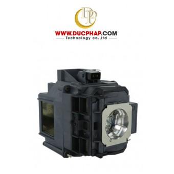 Bóng đèn máy chiếu Epson EB-G6800 - Epson ELPLP76 Lamp