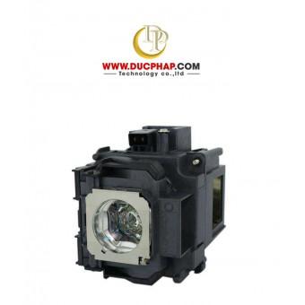 Bóng đèn máy chiếu Epson EB-G6900WU - Epson ELPLP76 Lamp