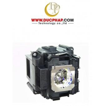Bóng đèn máy chiếu Epson EB-G6970WU - Epson ELPLP76  Lamp