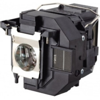 Bóng đèn máy chiếu Epson EB-L1100U