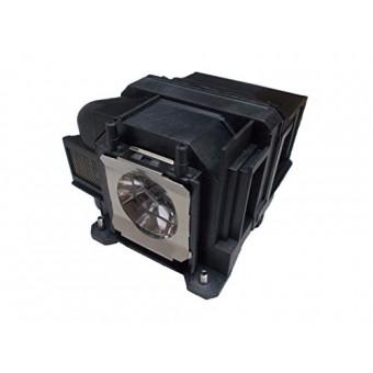 Bóng đèn máy chiếu Epson EB-S03 - ELPLP78 Lamp
