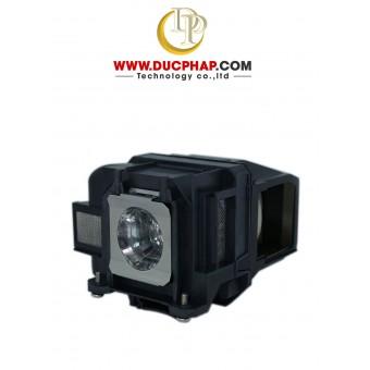 Bóng đèn máy chiếu Epson EB-S120 - Epson ELPLP78 Lamp