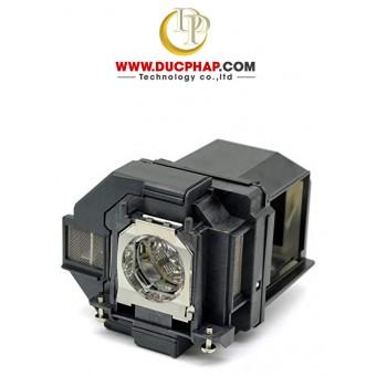 Bóng đèn máy chiếu Epson EB-S140 - Epson ELPLP96 Lamp
