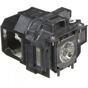 Bóng đèn máy chiếu Epson EB-S18 - ELPLP78 Lamp