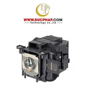 Bóng đèn máy chiếu Epson EB-S200 - Epson ELPLP78 Lamp