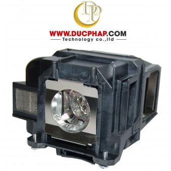 Bóng đèn máy chiếu Epson EB-S27 - Epson ELPLP88 Lamp