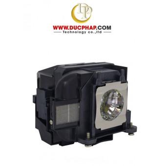 Bóng đèn máy chiếu Epson EB-U130 - Epson ELPLP88 Lamp