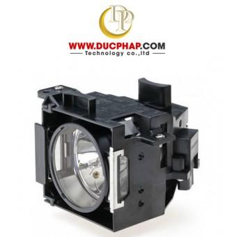 Bóng đèn máy chiếu Epson EB-W03 - Epson ELPLP78 Lamp