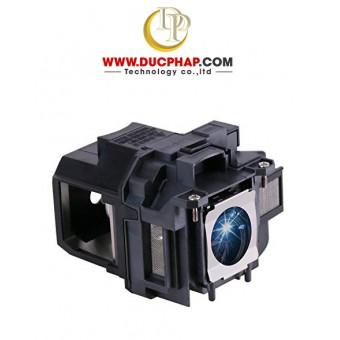 Bóng đèn máy chiếu Epson EB-W04 - Epson ELPLP88 Lamp