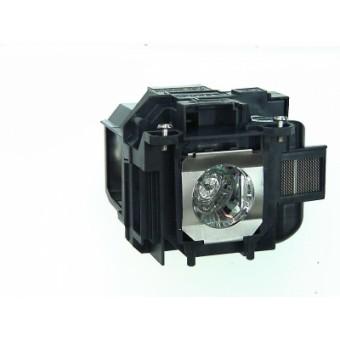 Bóng đèn máy chiếu Epson EB-W18 - ELPLP78 Lamp