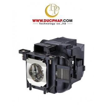 Bóng đèn máy chiếu Epson EB-W29 - Epson ELPLP88 Lamp