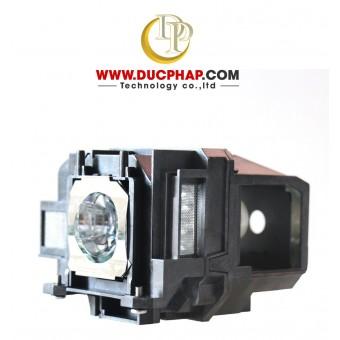 Bóng đèn máy chiếu Epson EB-X04 - Epson ELPLP88 Lamp