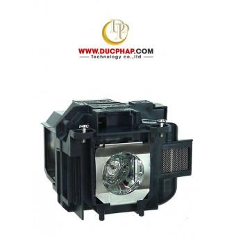 Bóng đèn máy chiếu Epson EB-X120 - Epson ELPLP78 Lamp